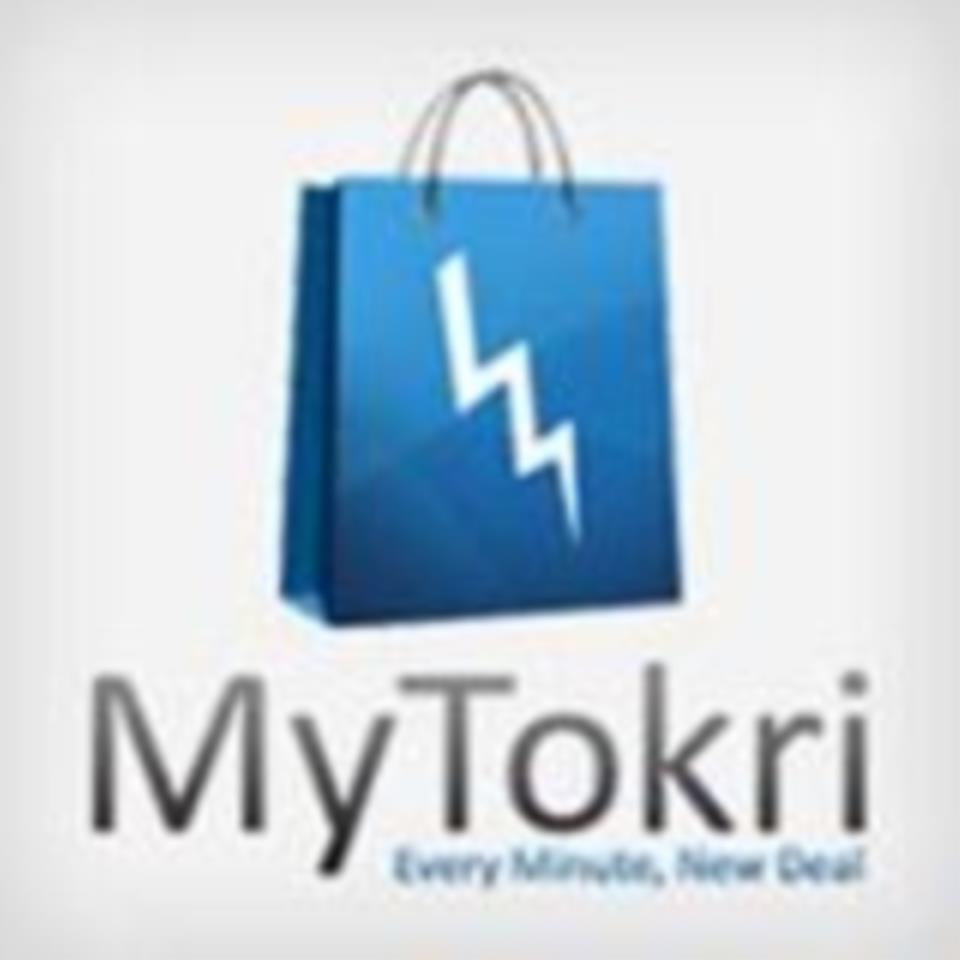 Mytokri