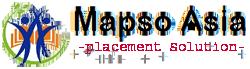 MAPSO ASIA