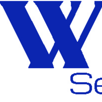 WINS Services