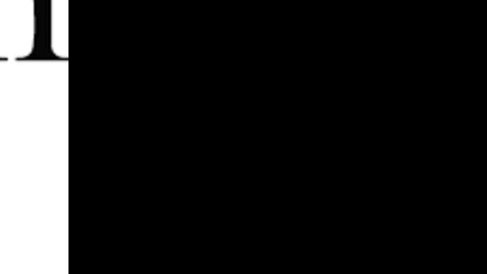 Tjori