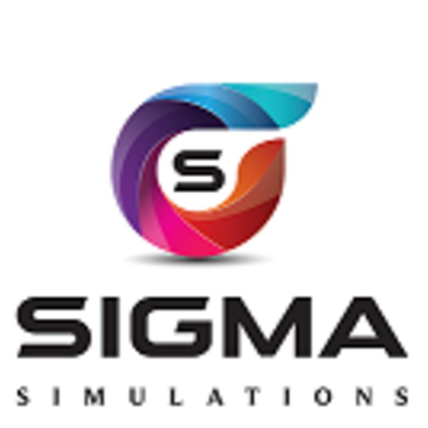 Sigma Simulations