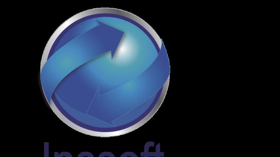 Inssoft