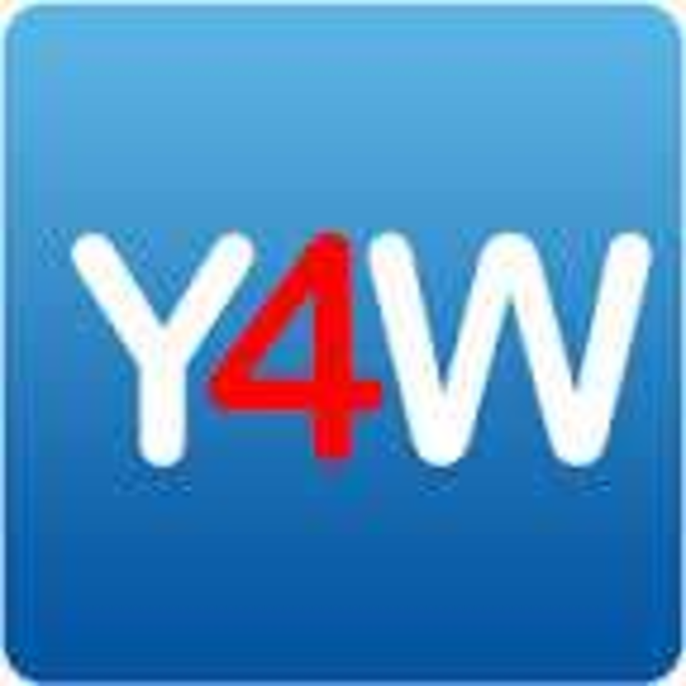 youth4work