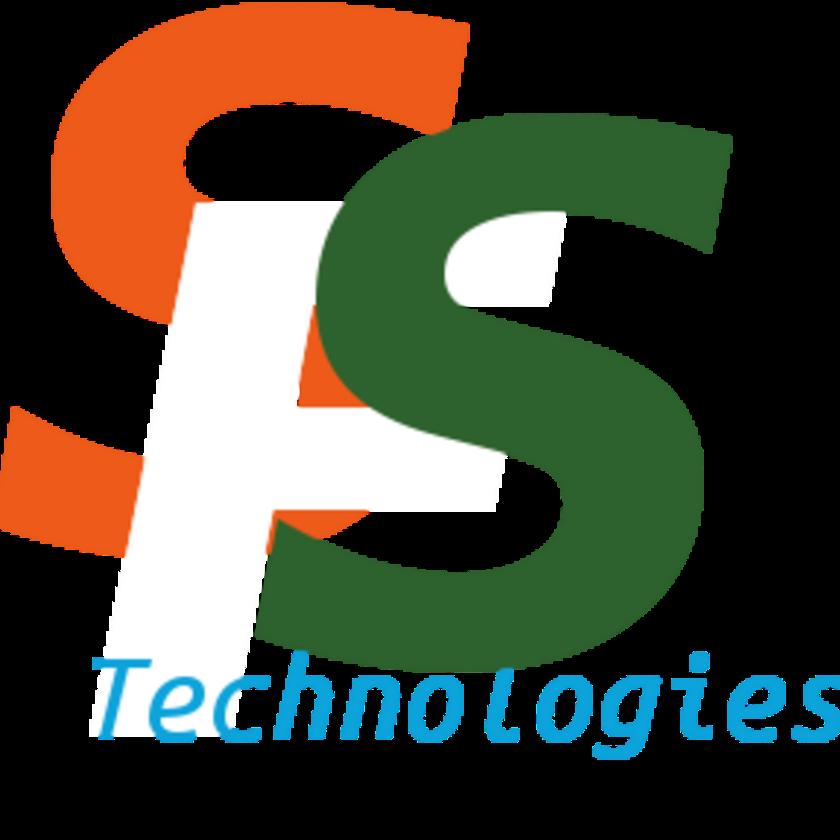 SFS TECHNOLOGIES