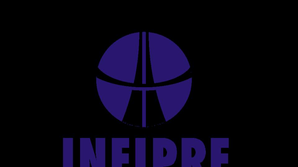 Infipre IT Services OPC Pvt Ltd