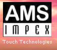 AMS IMPEX