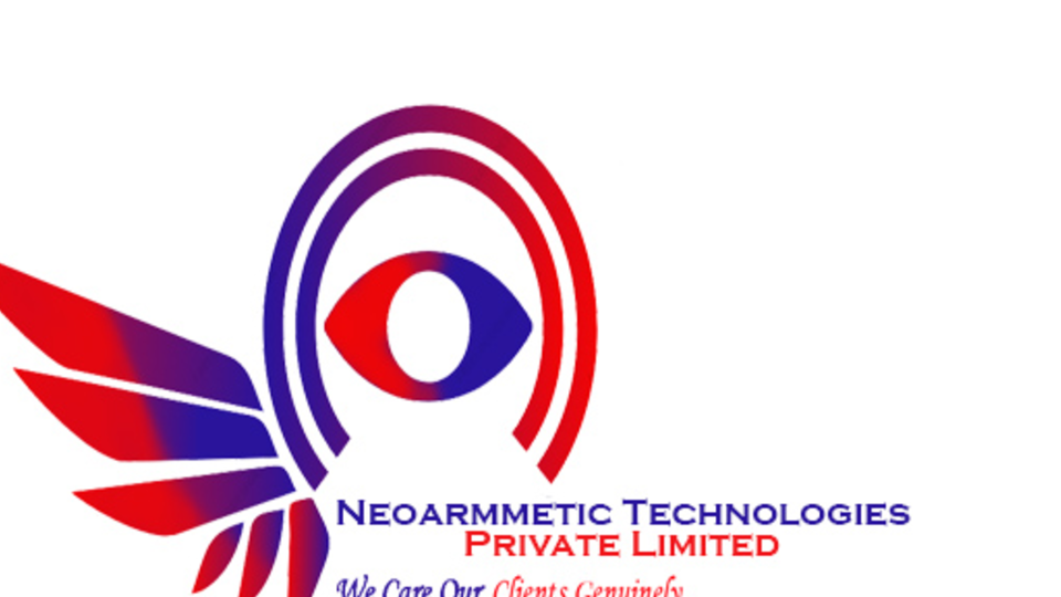 Neoarmmetic Technologies Private Limited