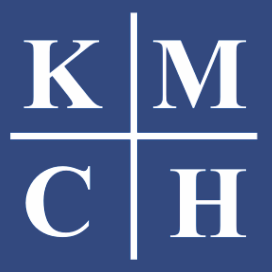 Kovai Medical Center and Hospital Ltd