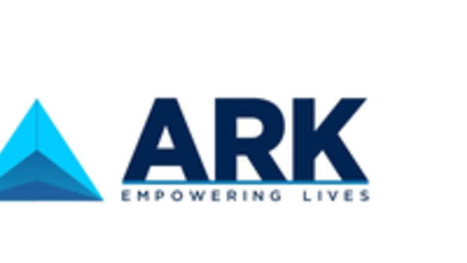 Ark Infosolutions Pvt Ltd