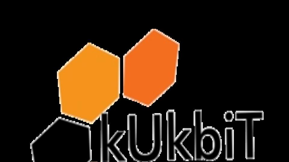 Kukbit