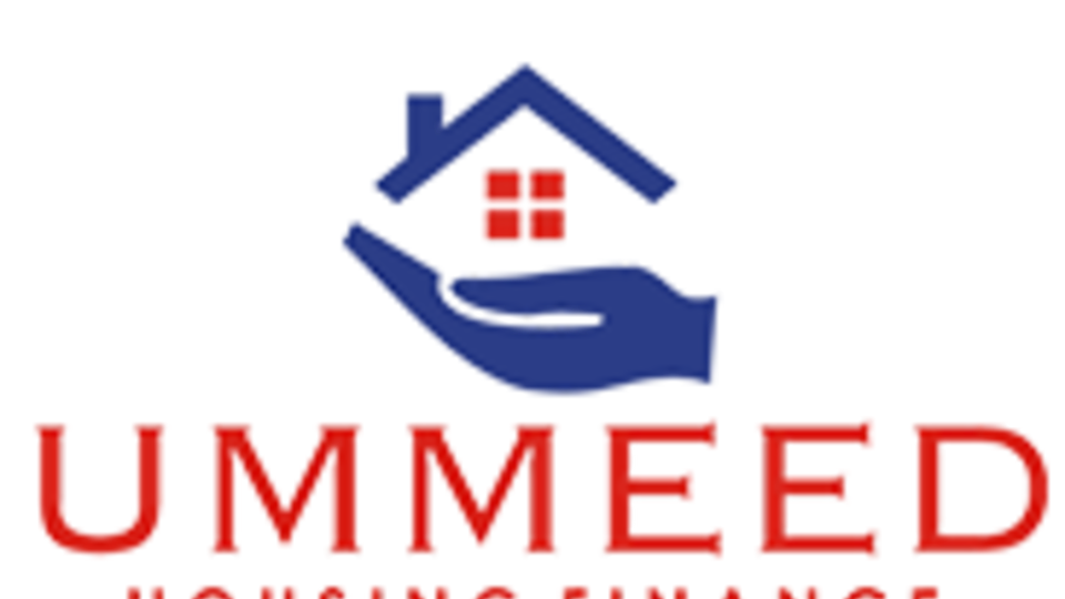 Ummeed Housing Finance Pvt Ltd