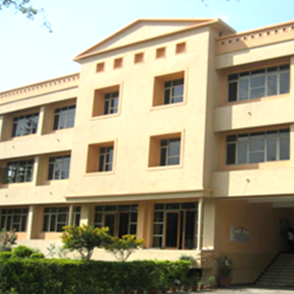 Ram Institute of hotel management