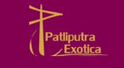 PATLIPUTRA GROUP OF HOTELS