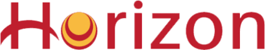 HORIZON SOLUTION  Pvt Ltd