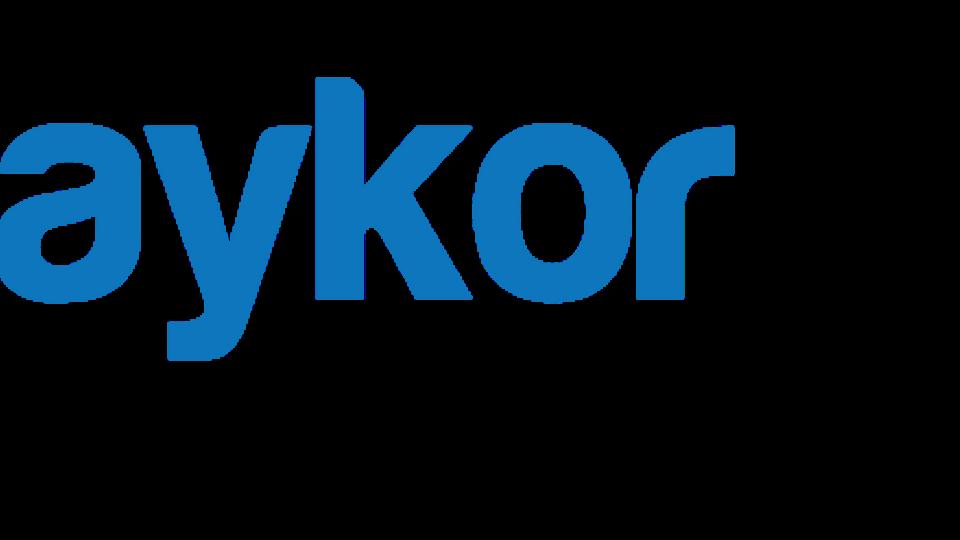 RAYKOR TECHNOLOGIES