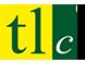 TLC Relationship Management Pvt Ltd