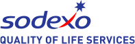 SODEXO INDIA PRIVATE LIMITED
