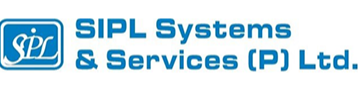 SIPL Systems and Services Pvt Ltd
