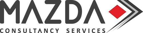 Mazda Consultancy Services Pvt Ltd