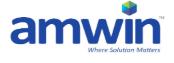 Amwin Systems Pvt Ltd