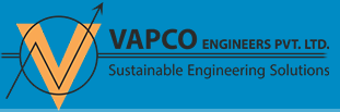 vapco engineers private limited