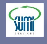 Sumi Services