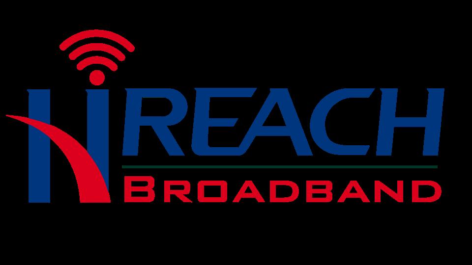 HI REACH BROADBAND PVT LTD