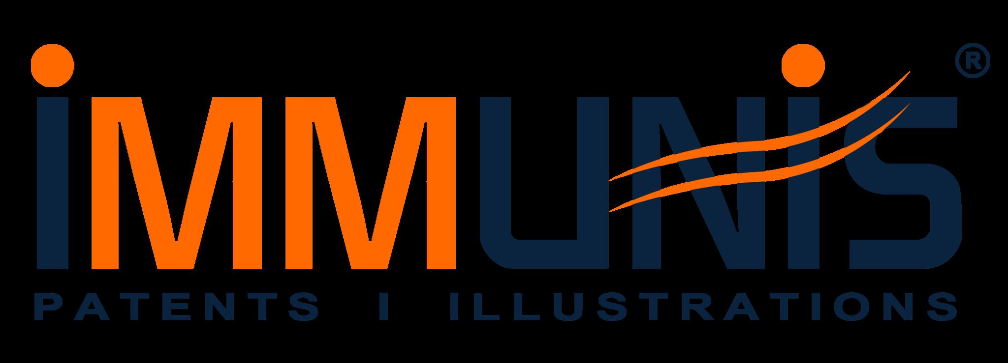 IMMUNIS IP