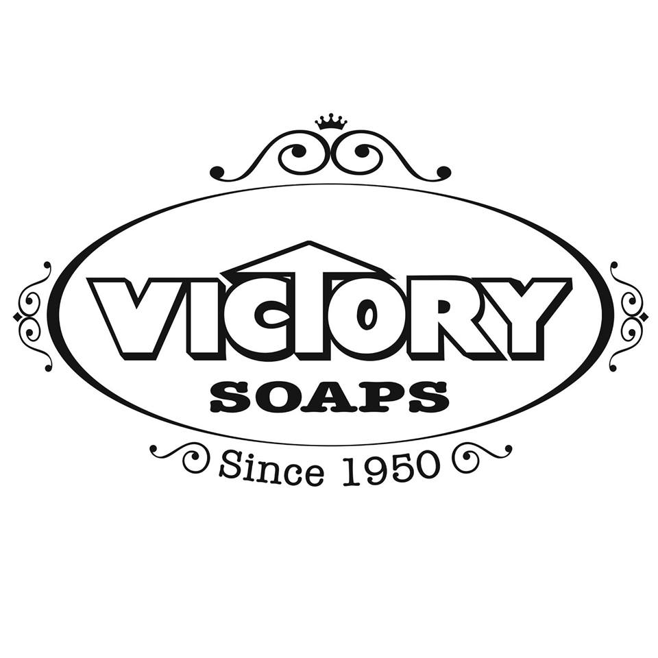 Victory Soaps and Cosmetics Pvt Ltd