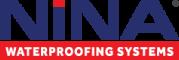 Nina Percept Pvt Ltd