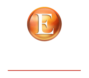 E Factor Entertainment P Ltd