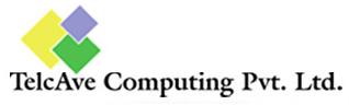 Telcave computing Pvt ltd
