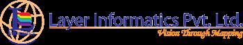 Layer Informatics Pvt Ltd