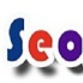 SeoRachana SEO Company in Mumbai