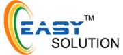 Easy provider pvt ltd