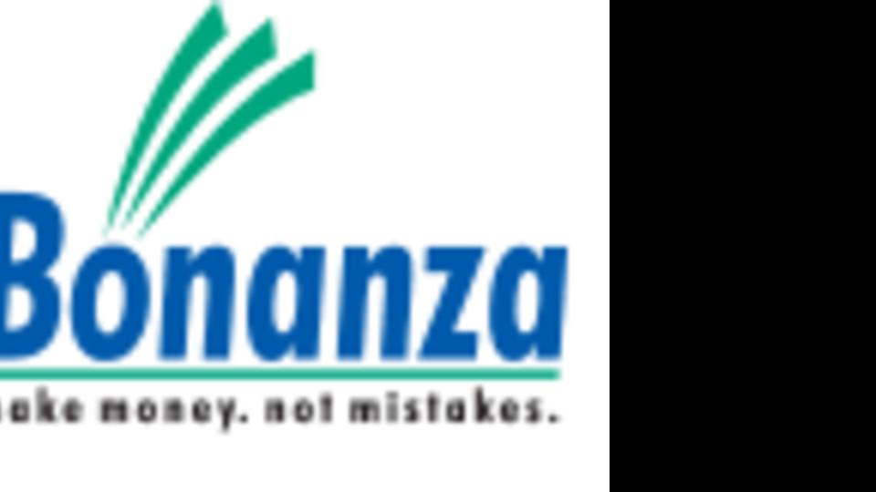 Bonanza Human Resources