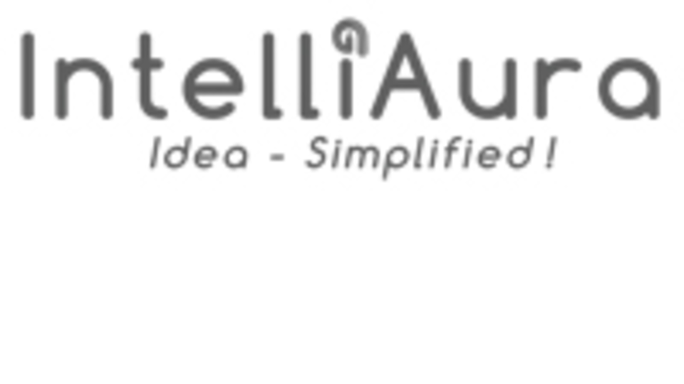 Intelliaura Technology Solutions Privatelimited