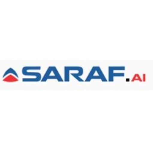 Saraf Artificial Intelligence Pvt Ltd