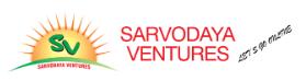Sarvodaya Infotech Pvt Ltd
