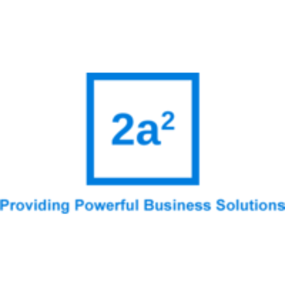 2aSquare Infotech Studios Pvt Ltd