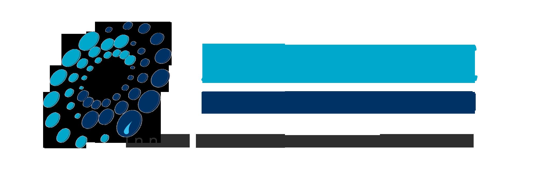 AMPHITRITE TECHNOLOGIES PVT LTD