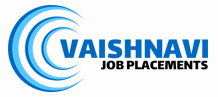 Vaishnavi Job Placements