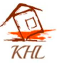 Krishas House of Learnings Private Limited