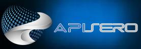 Apisero India Private Limited
