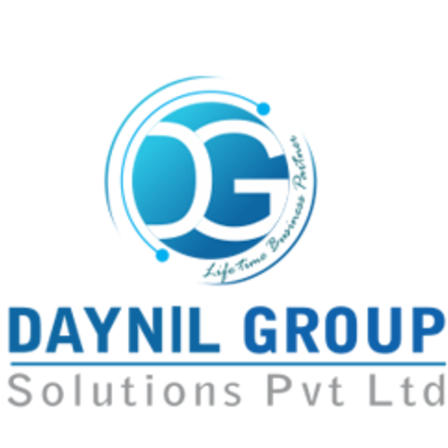 Daynil Group Solution
