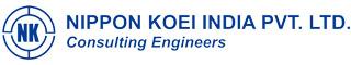 Nippon Koei India Pvt Ltd