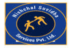 Nishchal suvidha services private limited