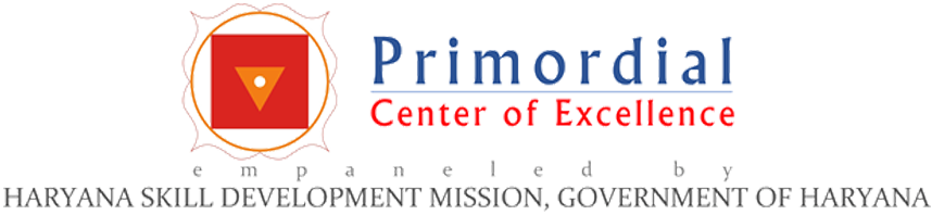 Primordial Centre of Excellence