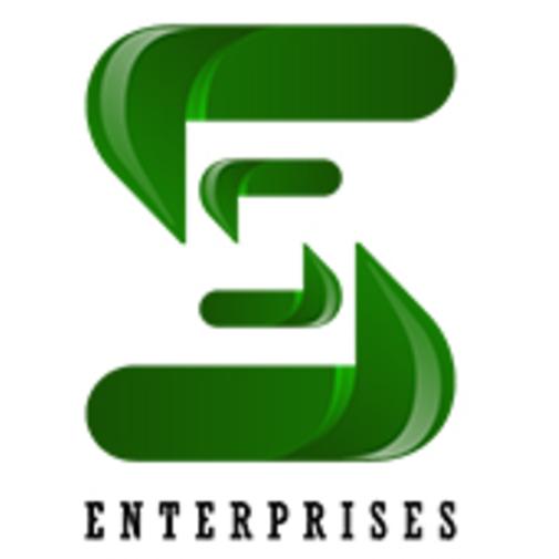 Sree Sai Enterprises
