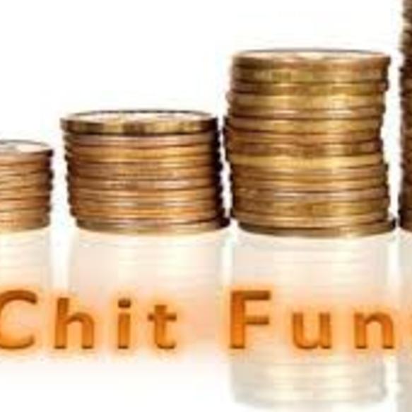 Chit Company